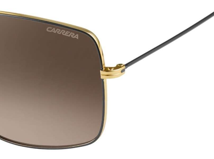 a79db35fe86f0d CARRERA - Carrera 1006 S (Carrera 1006 S, Rahmen  Black Gold, Glas ...