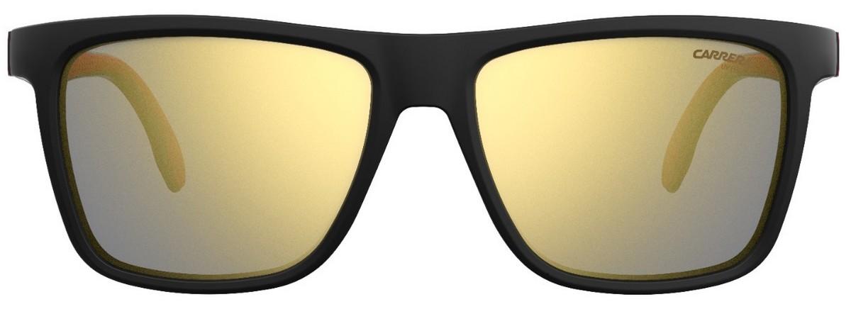 CARRERA - Carrera 5047 S (Carrera 5047 S, Rahmen  Matte Black, Glas ... 132dc37e07