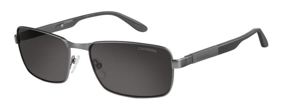 Carrera Carrera 8017/s U4b/m9 cGxPAHk2m