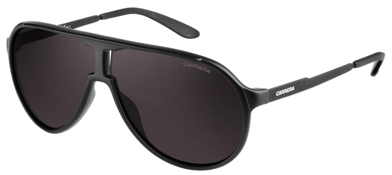 Carrera Sonnenbrille schwarz Abmd5S