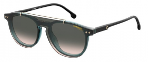 Carrera 2024T/C MR8/FF