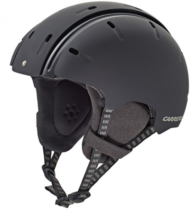 Snow Foldable Helm